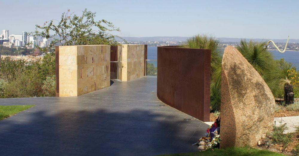bali-memorial.jpg