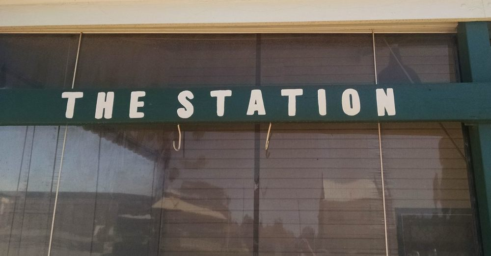 the-station.jpg