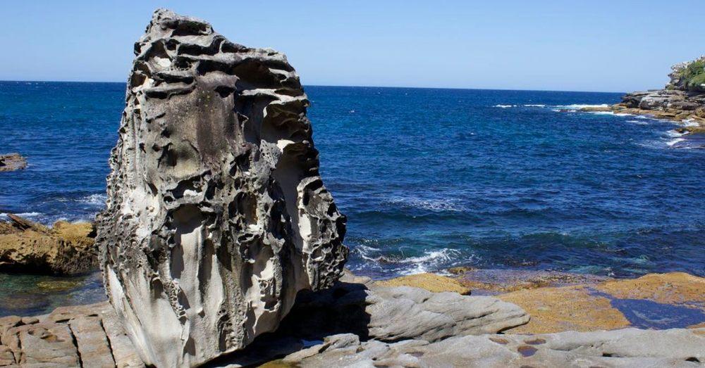 Australia-059.jpg