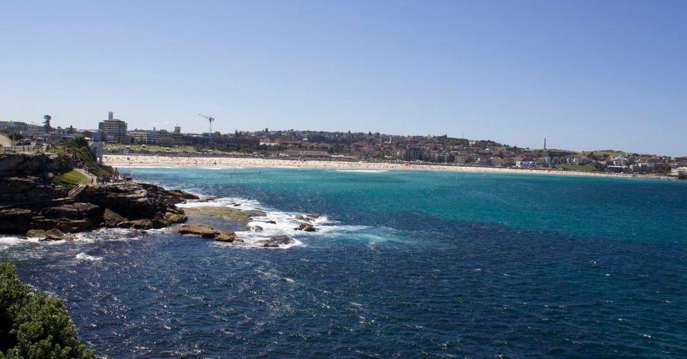 Australia-061.jpg