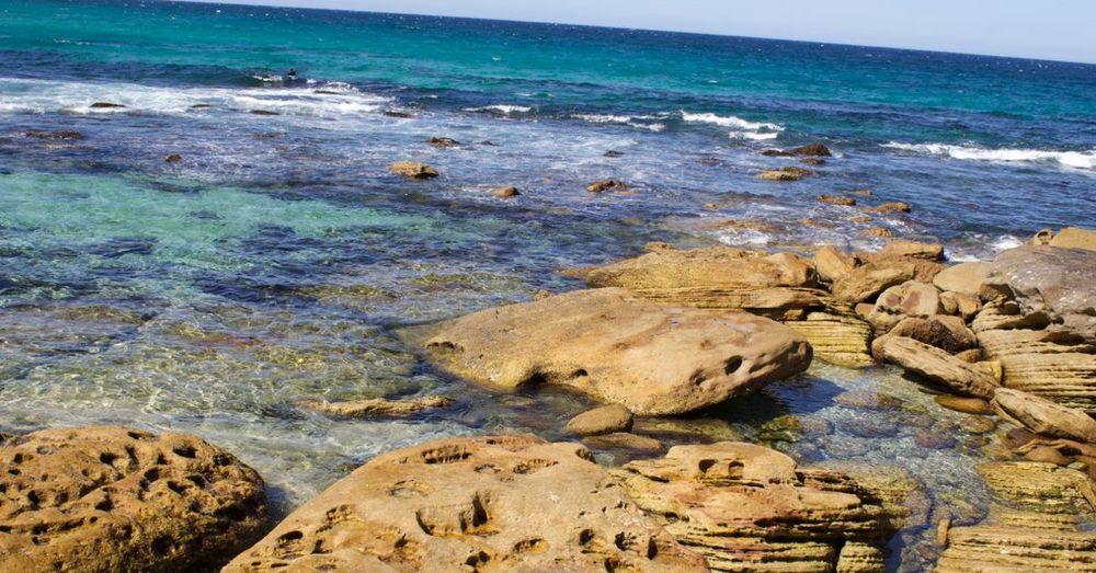 Australia-065.jpg
