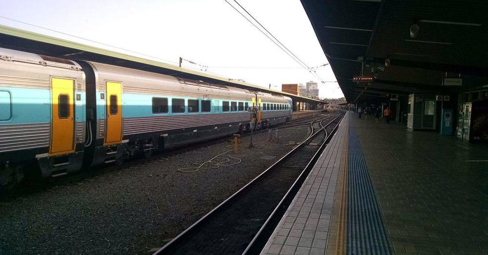 Australia-073.jpg