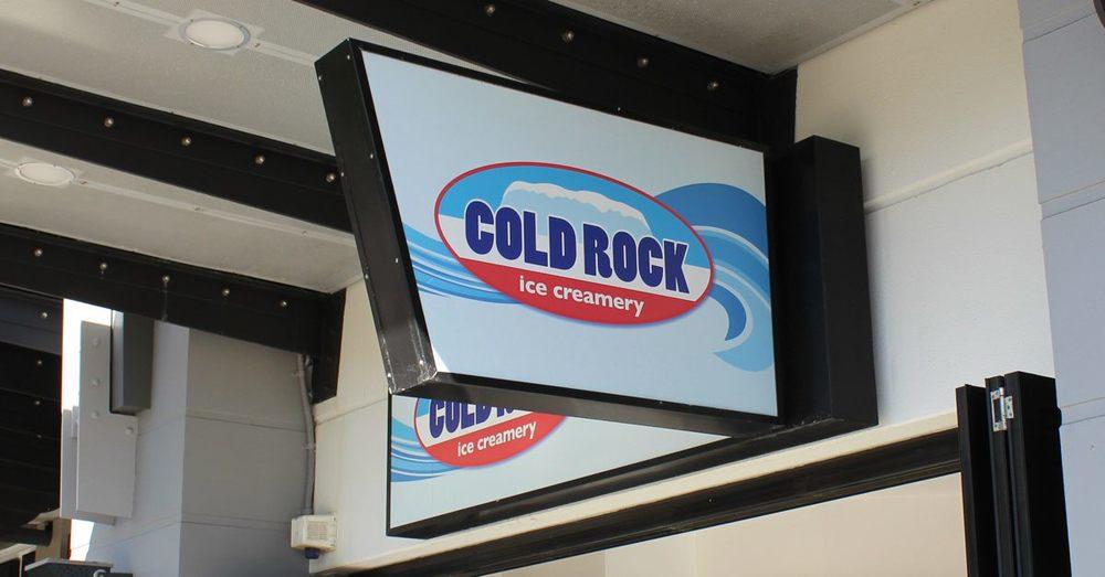 cold-rock-ice-creamery.jpg
