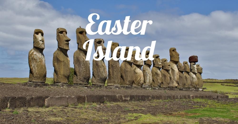 Easter-Island-000.jpg