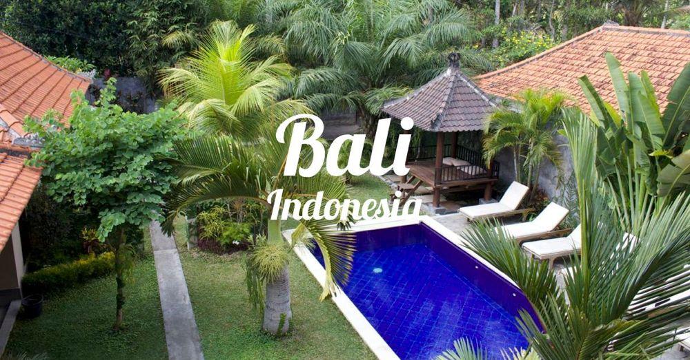 Bali-000.jpg