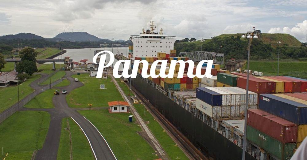 Panama-000.jpg