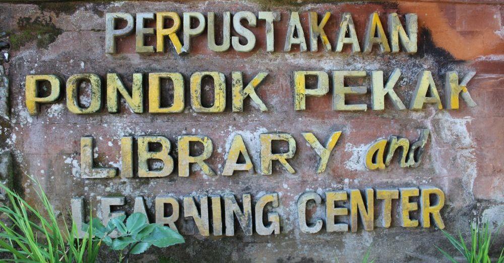 pondok-pekak-library-learning-center.jpg
