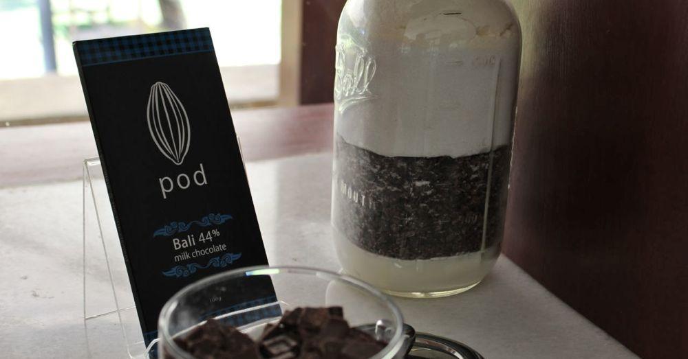 Milk chocolate: 44%.