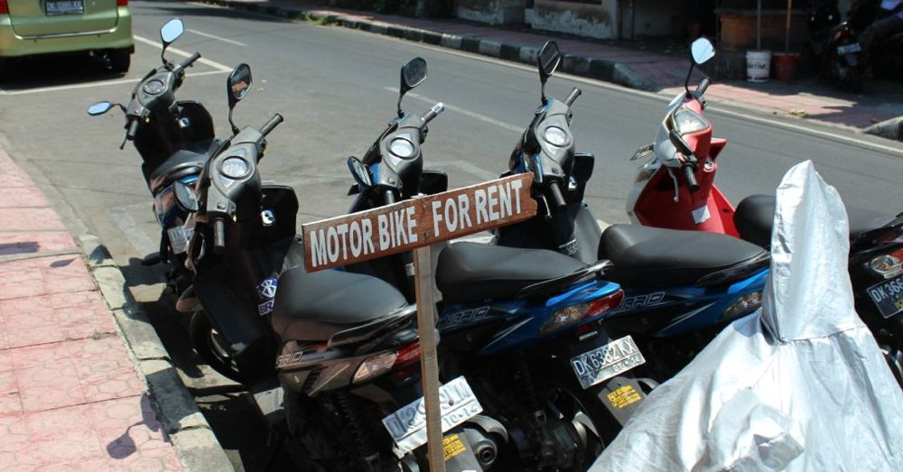 motor-bike-to-rent.jpg