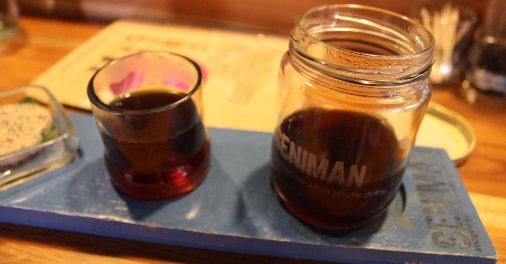 seniman-coffee.jpg