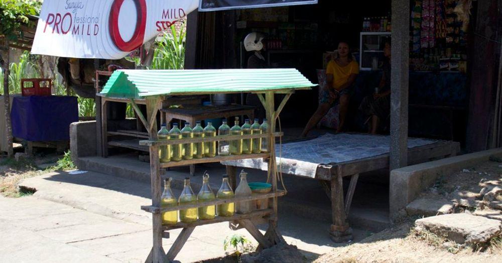 petrol-warung-2.jpg
