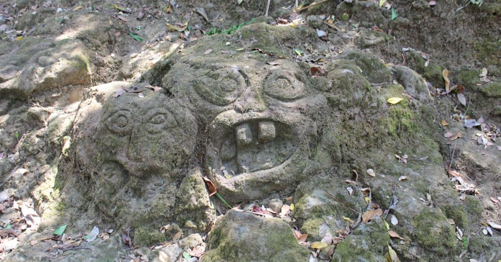 rock-faces.jpg