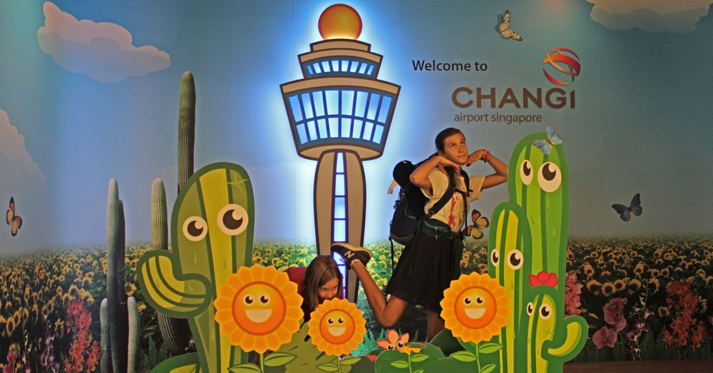 welcome-to-changi-airport.jpg