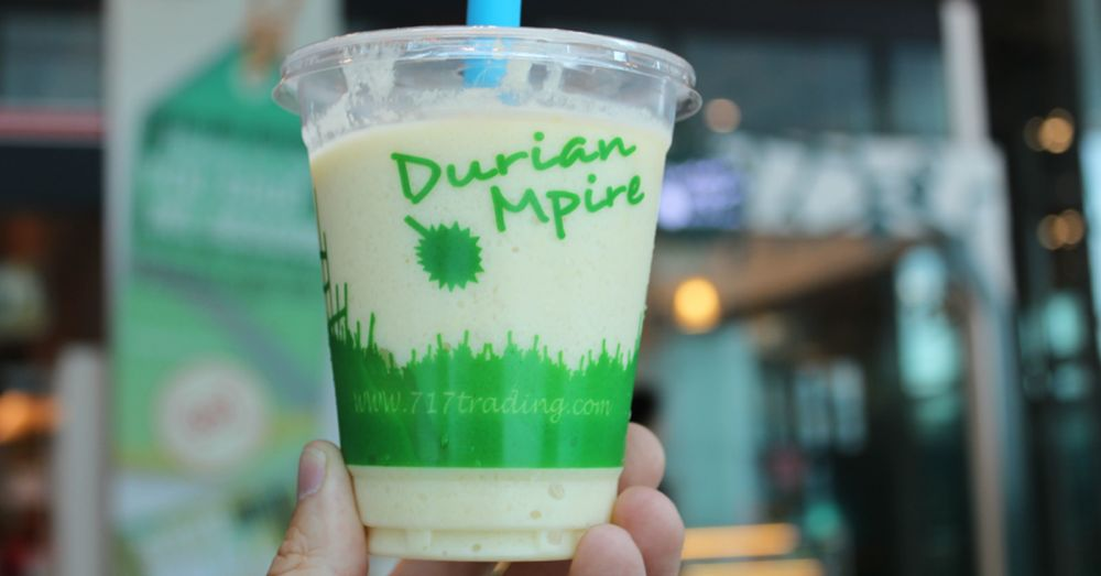 durian-shake.jpg