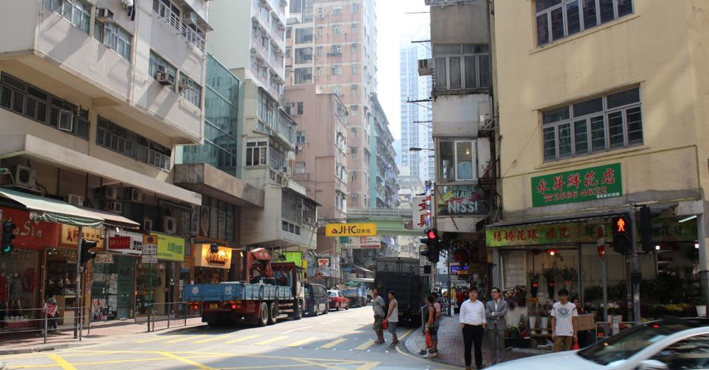 action-in-causeway-bay.jpg