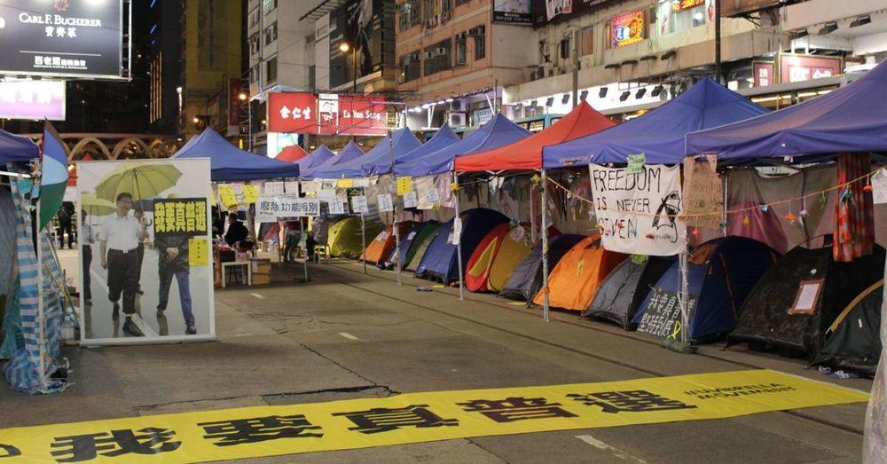 occupy-central.jpg