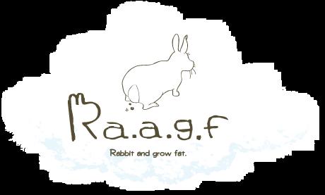 raagf-logo.png