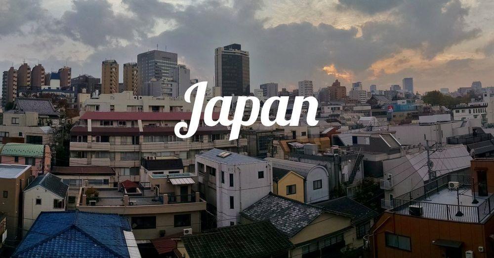 Japan-000.jpg