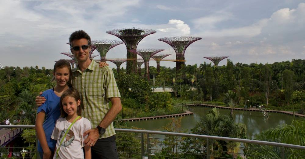 Singapore-24.jpg