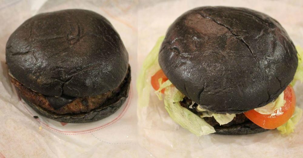 kuro-burger-actual.jpg