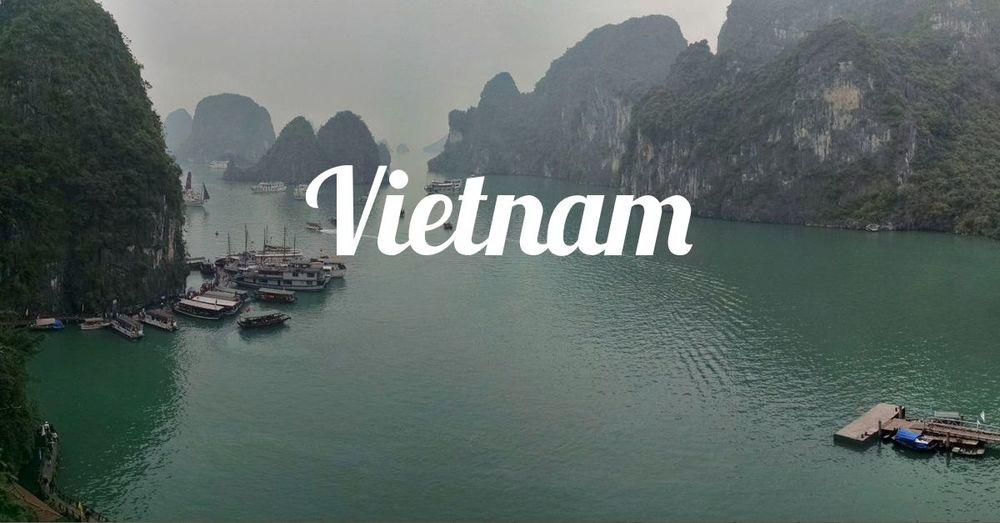 vietnam-000.jpg