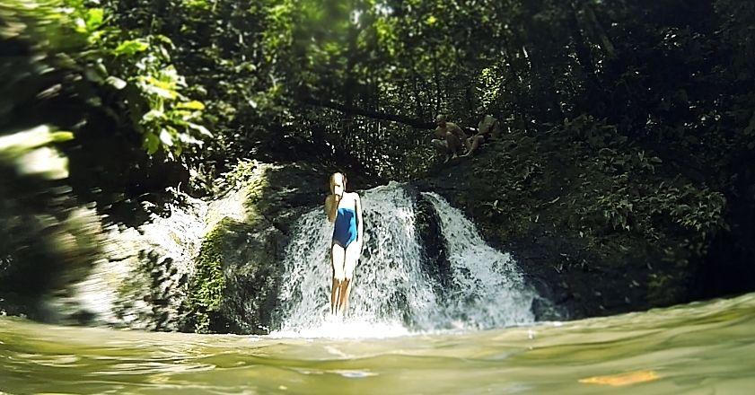 top-20-02-waterfall.jpg