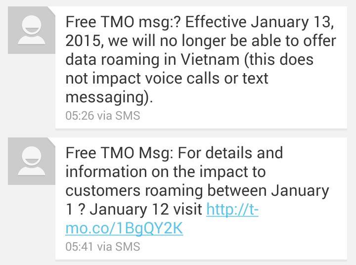 t-mobie-text-1-1-15.jpg