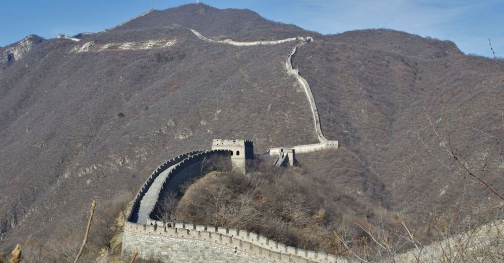 top-20-17-great-wall.jpg