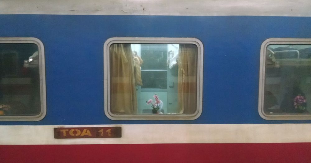 top-20-19-train-travel.jpg