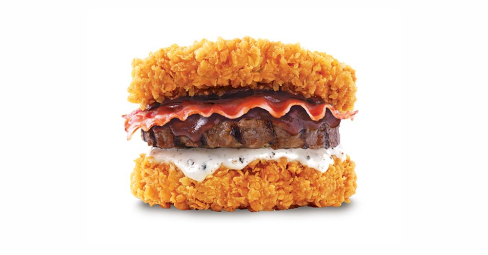 kfc-zinger-double-down-fantasy.jpg