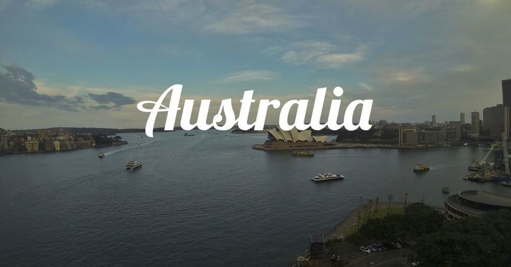 australia-destination.jpg