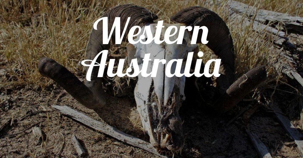 western-australia-destination.jpg