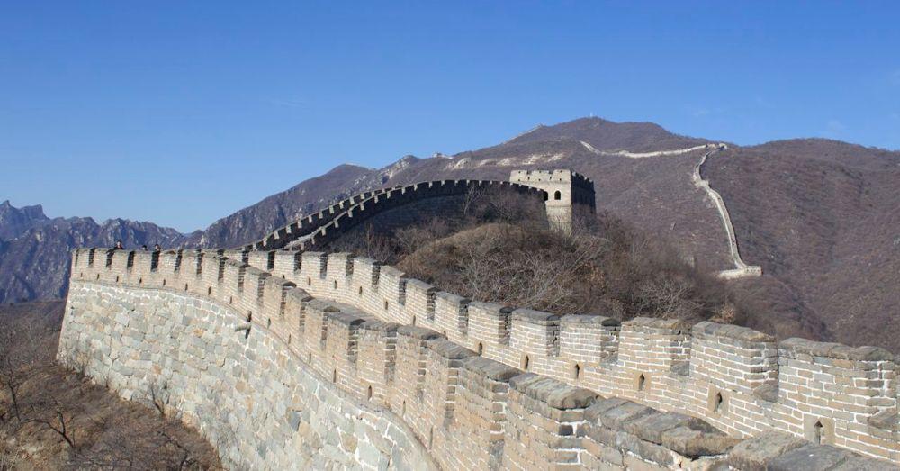 china-gw-14.jpg