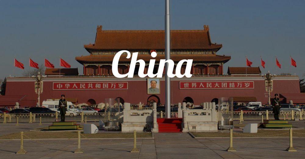 China-000.jpg