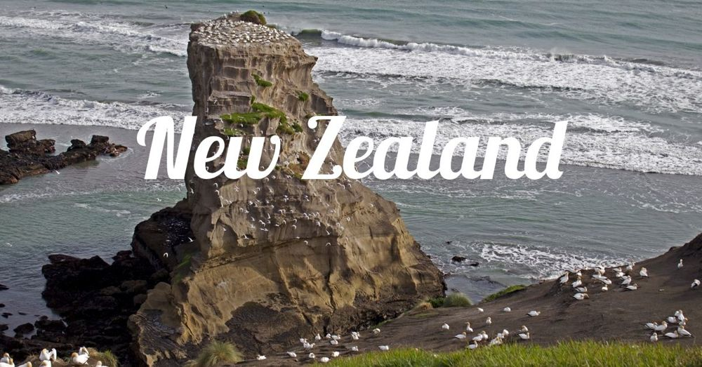 new-zealand-n-destinations.jpg
