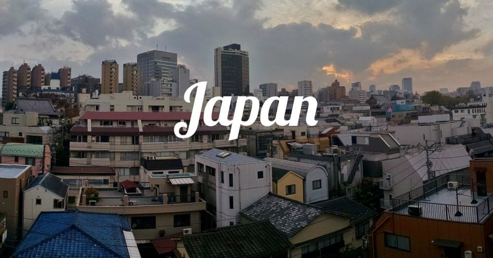 japan-destinations.jpg