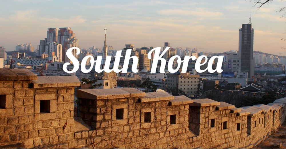 south-korea-destinations.jpg