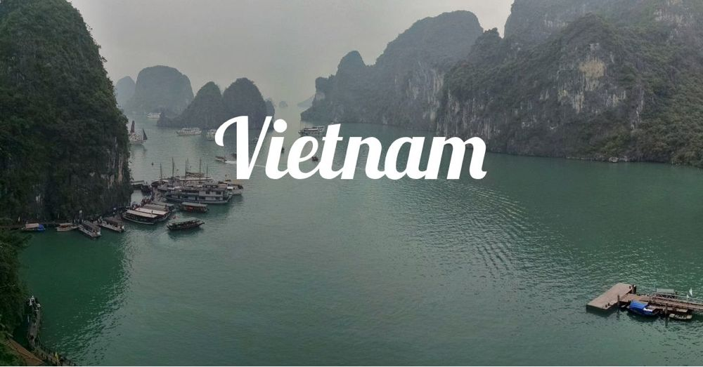 vietnam-destinations.jpg