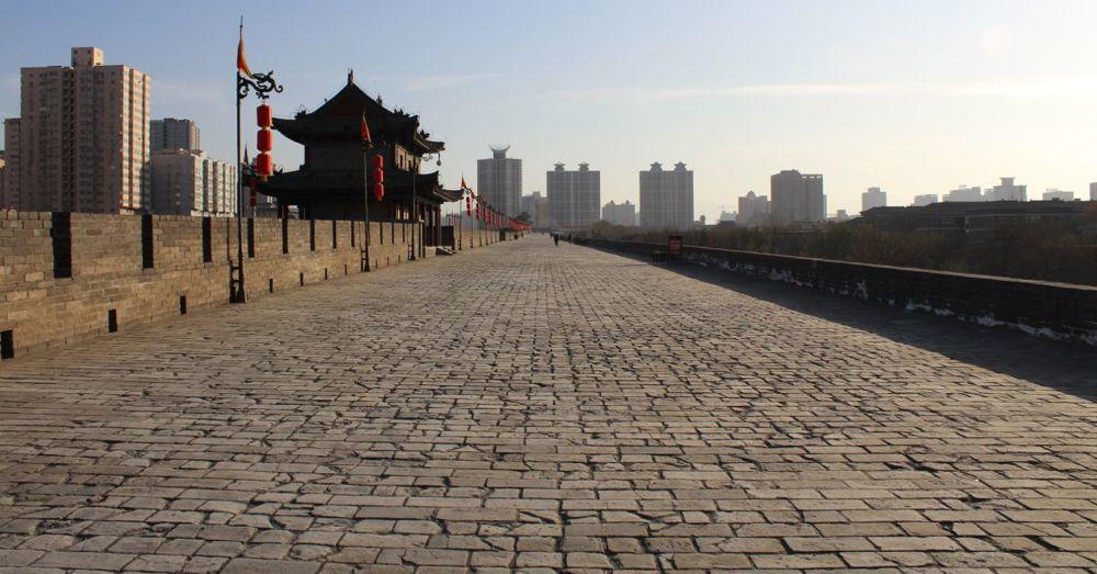 xian-city-wall.jpg