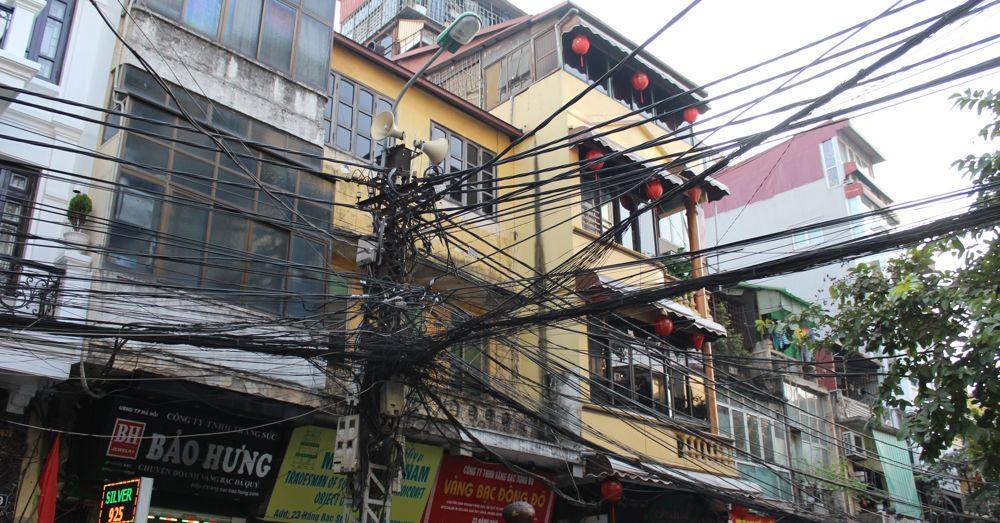 hanoi-wires.jpg
