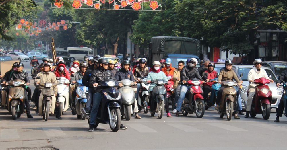motorbike-traffic.jpg