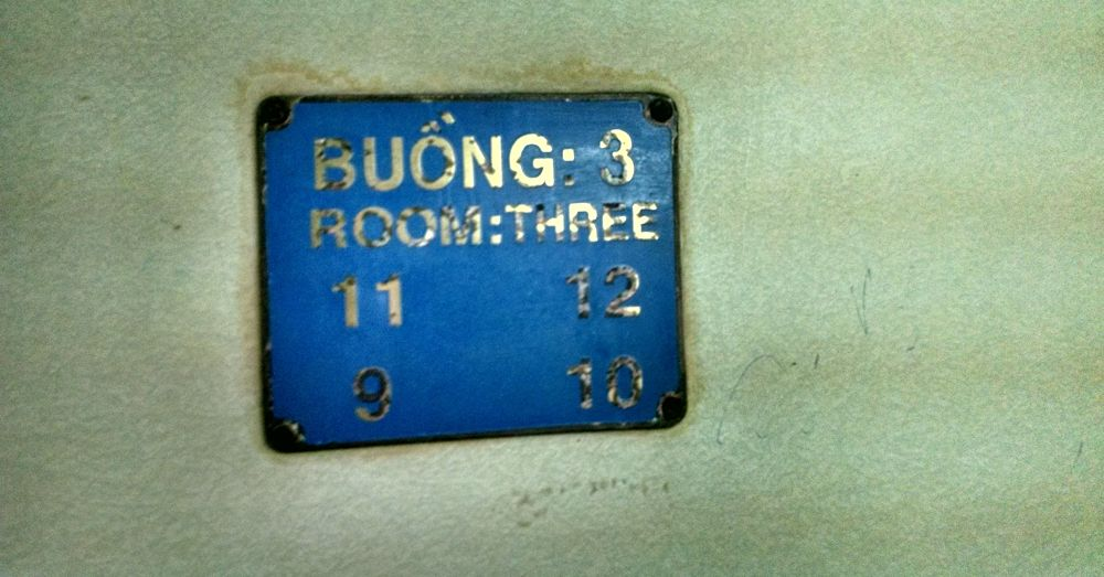 car-11-room-3.jpg