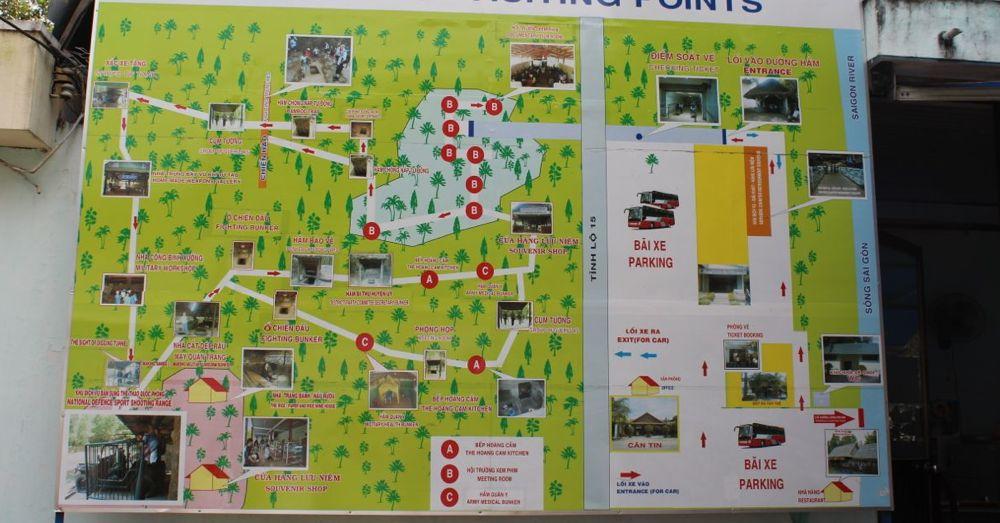 cu-chi-tunnels-map.jpg