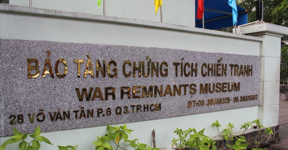 war-remnants-museum.jpg