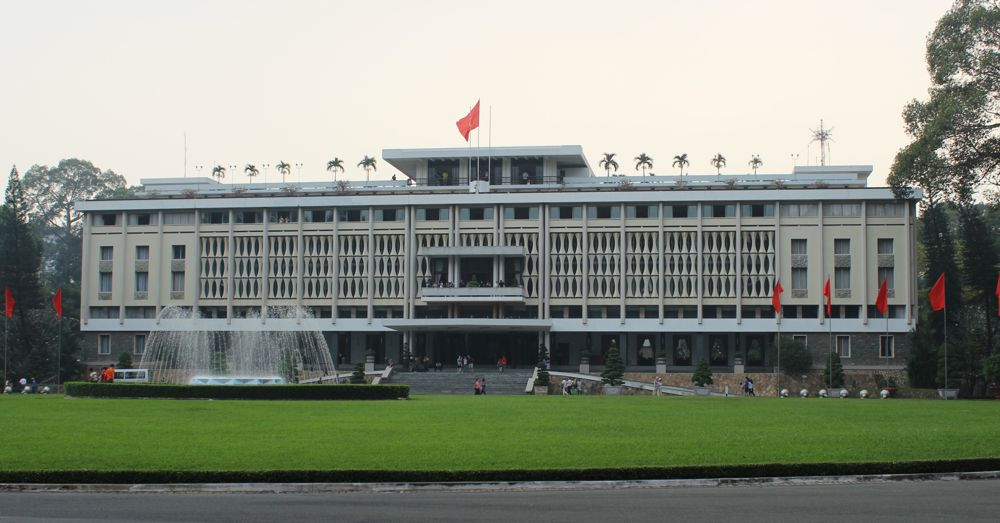 reunification-palace.jpg