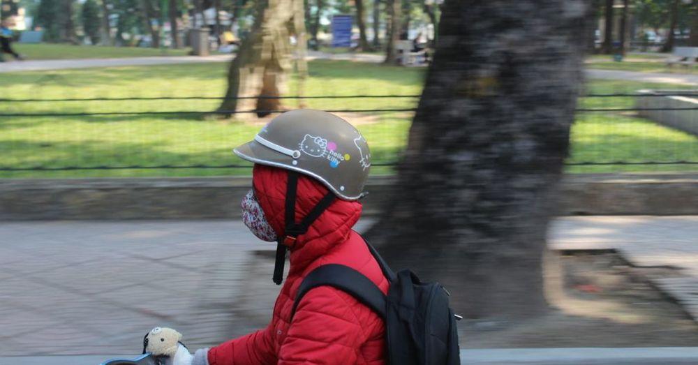 #HelloKitty Helmet