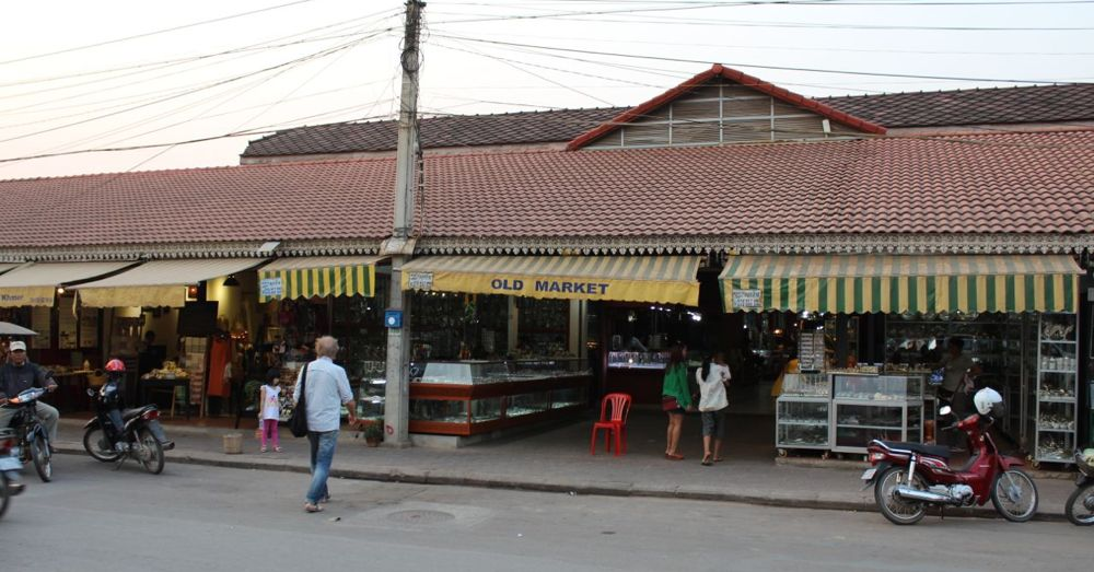 cambodia-old-market.jpg