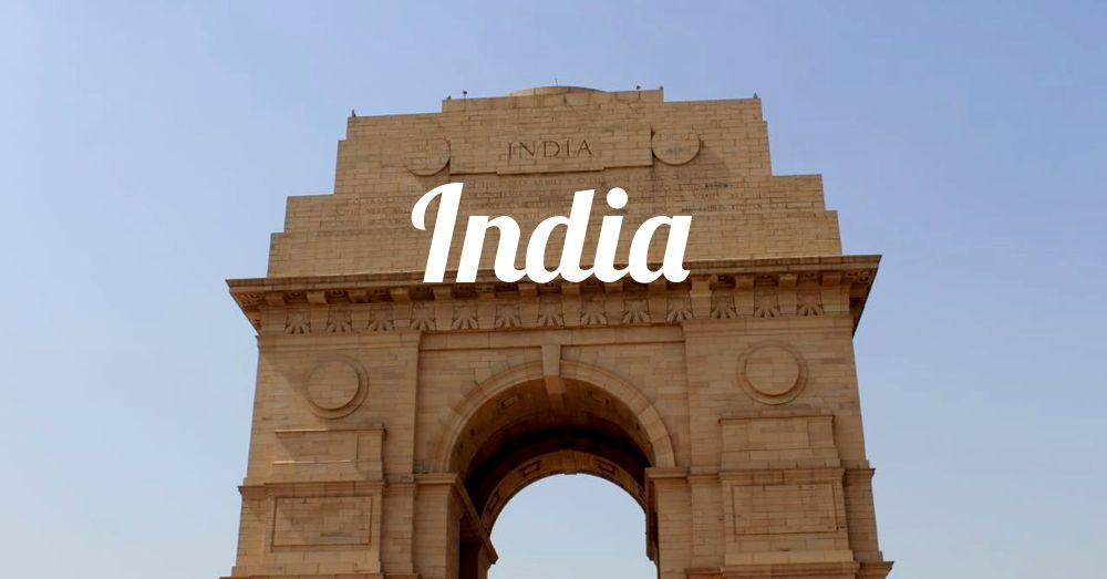india-001.jpg