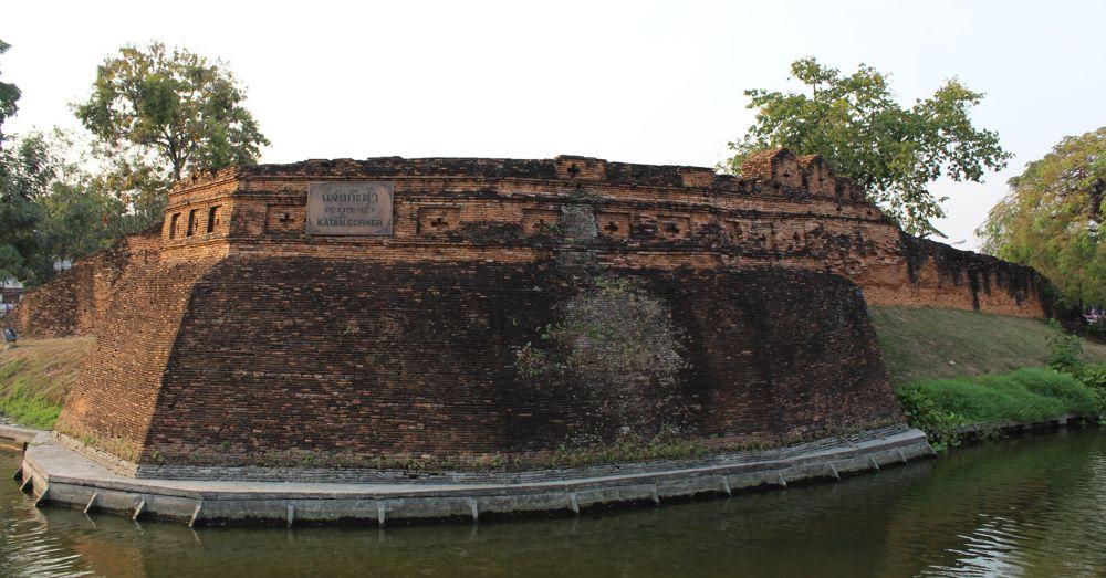 Katam Corner
