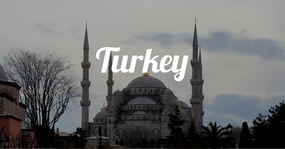 Turkey-000.jpg
